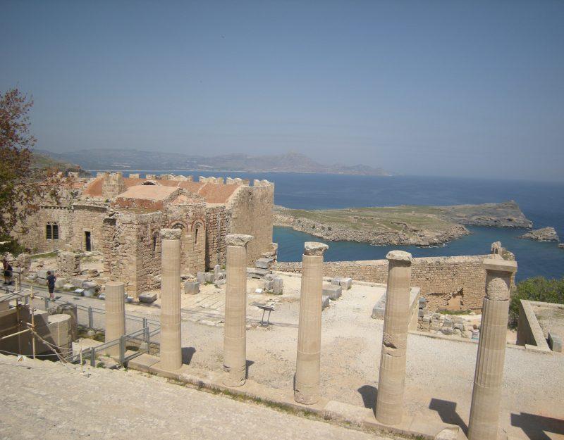 Lindo akropolis1
