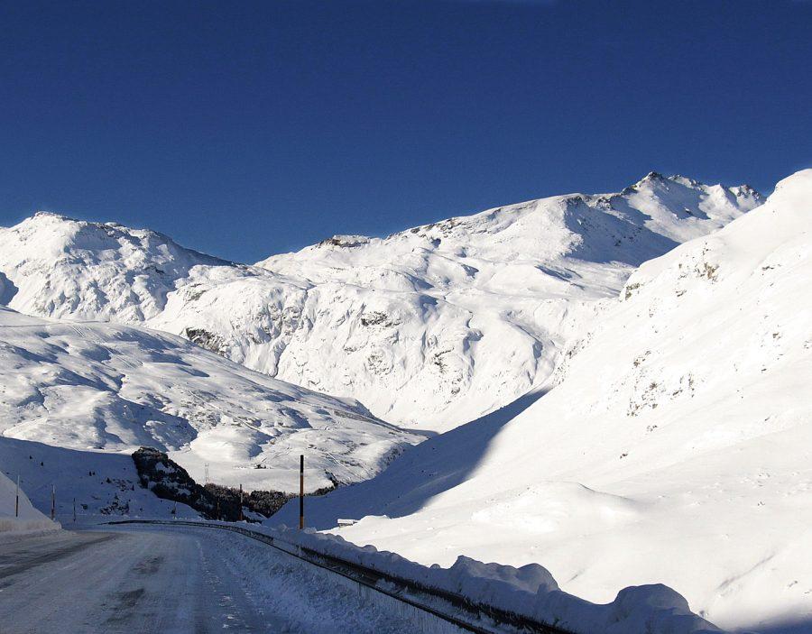 snow-3065374_1920